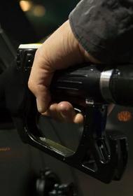 Новые требования к АЗС могут «перенастроить» топливный рынок России