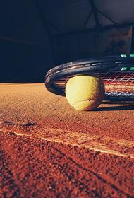 Теннисистка Серена Уильямс из-за травмы прервала свое участие в турнире «Ролан Гаррос»