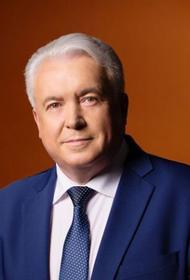 Украинский политик Олейник высказался об увольнении Фокина из делегации по Донбассу