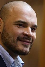 Защита семьи Тесака направила в Следственный комитет заявление о его убийстве