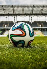 В Национальной футбольной лиге состоялся первый перенос матча из-за COVID-19