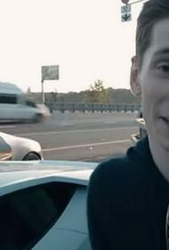 «Вы гениальный человек», суд США приговорил гражданина России к семи годам заключения