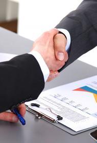 Кубань – лидер по микрофинансированию, обороту розницы и развитию промышленности