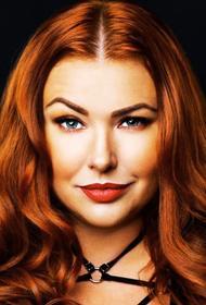 Актриса Янина Бугрова: «Мой рекорд -  21 день голодания!»