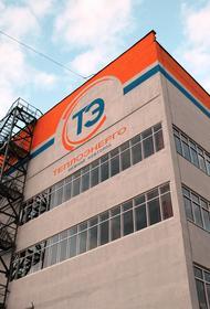 В Нижнем Новгороде готовятся к авариям на инфраструктуре подачи тепла