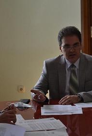Способы разрешения коллизии при регистрации недвижимости обсудили в ЗСК