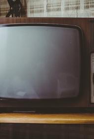 Депутат Госдумы заявил, что телевидение формирует неправильное отношение к семье