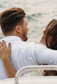 Исследователи рассказали, что сексуальное возбуждение помогает чувствовать себя увереннее