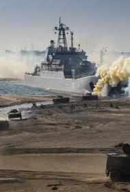 Военный атташе при Посольстве КНР в Москве генерал-майор Куэй Яньвзй, - США усилили провокации в отношении Китая