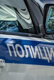 Семимесячная девочка погибла в аварии под Аткарском