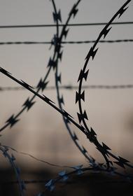 Правозащитники рассказали о жалобе экс-полковника Захарченко на этапирования