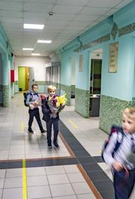 Депутат Госдумы Елена Строкова предложила дать отпуск родителям младшеклассников на каникулы из-за COVID