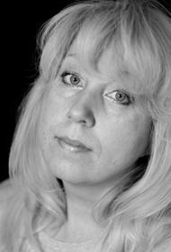 Собчак о гибели журналистки в Нижнем Новгороде: «Трагическая смерть Ирины Славиной - полная жуть»