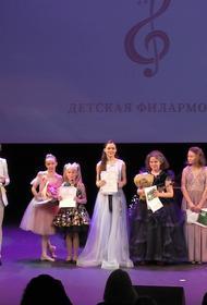 Концертом для врачей  #МыВместе 27 сентября  завершился международный флешмоб – онлайн фестиваль #ypfVirusuNet