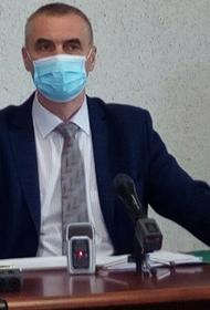 В Челябинской области у мэра Снежинска подозревают коронавирус