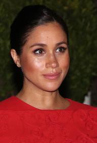 Королевский эксперт Сьюард: Меган Маркл разочаровала принца Филиппа борьбой за «свое право голоса»