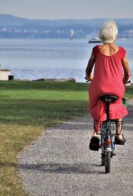 Издание  Bloomberg перечислило лучшие страны для жизни на пенсии