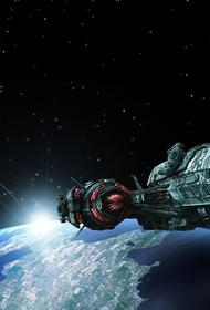 Южноуральские ученые смогут принять участие в разработке космического челнока