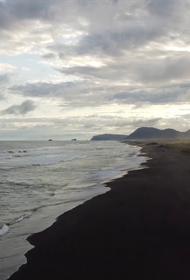 Кто виновен в загрязнении Авачинского залива на Камчатке