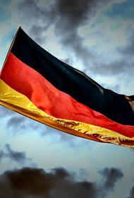 Посольство России получило отказ Германии на просьбу о консульском доступе к Алексею Навальному