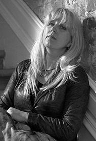 Адвокат  журналистки Ирины Славиной рассказал о событиях, которые пришлось ей пережить перед смертью