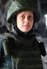 «Сначала был взрыв, потом что-то летело», Юлия Чичерина рассказала, что во время обстрела беспилотников в Карабахе их спасла кошка