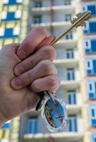 В Братске семью с двумя детьми выгнали из квартиры, но обязали еще 17 лет выплачивать за нее ипотеку