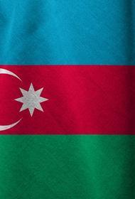 Алиев: Азербайджан прекратит огонь в Карабахе, если Армения выведет оттуда свои войска