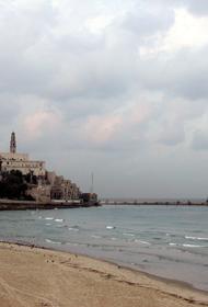 В разных городах Израиля, от Кирьят-Шмона до Эйлата, в ночь на воскресенье прошли протесты из-за ужесточения карантина
