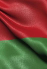 Минфин Белоруссии: первый транш российского кредита может быть получен до конца месяца
