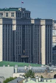 Депутат Госдумы Тайсаев ответил на вопрос Пашиняна о введении миротворцев в Карабах