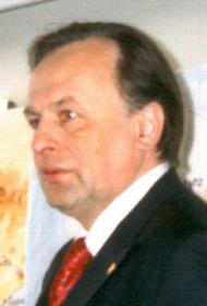 Историк Соколов заявил, что хотел успокоить Ещенко выстрелом в воздух, но случайно попал ей в голову