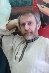 В Питере разбился насмерть актер театра «Виноград»