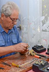 Власти Тамбовской области рекомендовали работодателям переводить сотрудников на «удаленку»