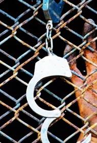 Узники ливийских тюрем могут оказаться на свободе