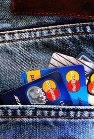 Юрист Михаил Алексеев пояснил, дает ли гарантии банковская страховка
