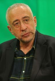 Николай Сванидзе: война в Нагорном Карабахе будет продолжаться сотни лет