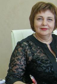 Министра образования назначили в Хабаровском крае