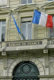 Государственный долг Франции из-за пандемии увеличился до 100% ВВП