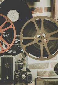 Голливуд откладывает выход фильмов из-за коронавируса