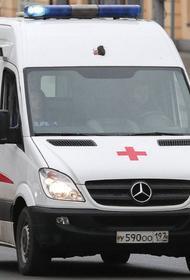 В Хакасии прирост случаев коронавируса преодолел рекордный порог