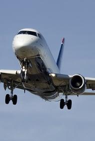 В России обсуждается возможность возобновления авиасообщения с Сербией, Индией и Японией