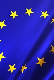 Политолог Иван Мезюхо оценил соглашения Украины и ЕС на более чем €300 млн