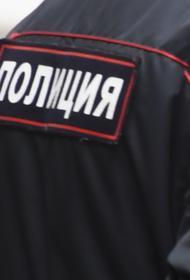 В Екатеринбурге больше суток ищут пропавшую 15-летнюю школьницу