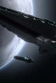 Битва за Анаксис. Об адмирале Дуа Нинго и его грозной флотилии из вселенной «Звёздных войн»