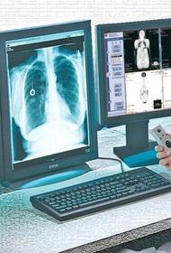 Депутат МГД Самышина: Система цифровой поддержки врачей сократит время на назначение исследований в 10 раз