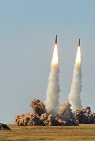 Военный эксперт Кнутов: ракета «Циркон» сможет сорвать все вероятные атаки врагов России
