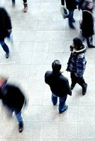 Медики могут получить право сообщать сведения о потерявших память