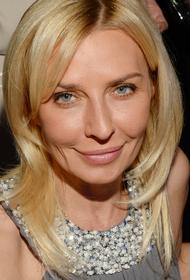 Подруга Татьяны Овсиенко забила тревогу, подозревая, что муж спаивает певицу