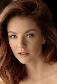 Актриса Алёна Мордовина: «Для акул мы – желанная добыча»